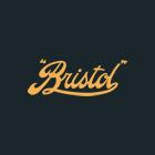 Logo of Bristol Aeroplane Company livery